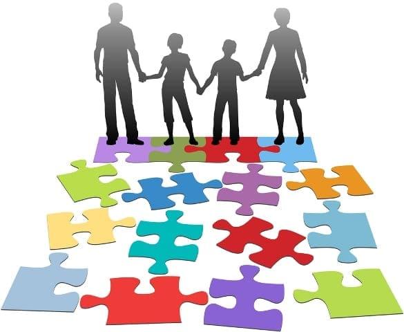 Κάλεσμα προς τους συλλόγους γονέων  από την ένωση γονέων Ρόδου ώστε να αντιμετωπιστούν τα προβλήματα στα σχολεία
