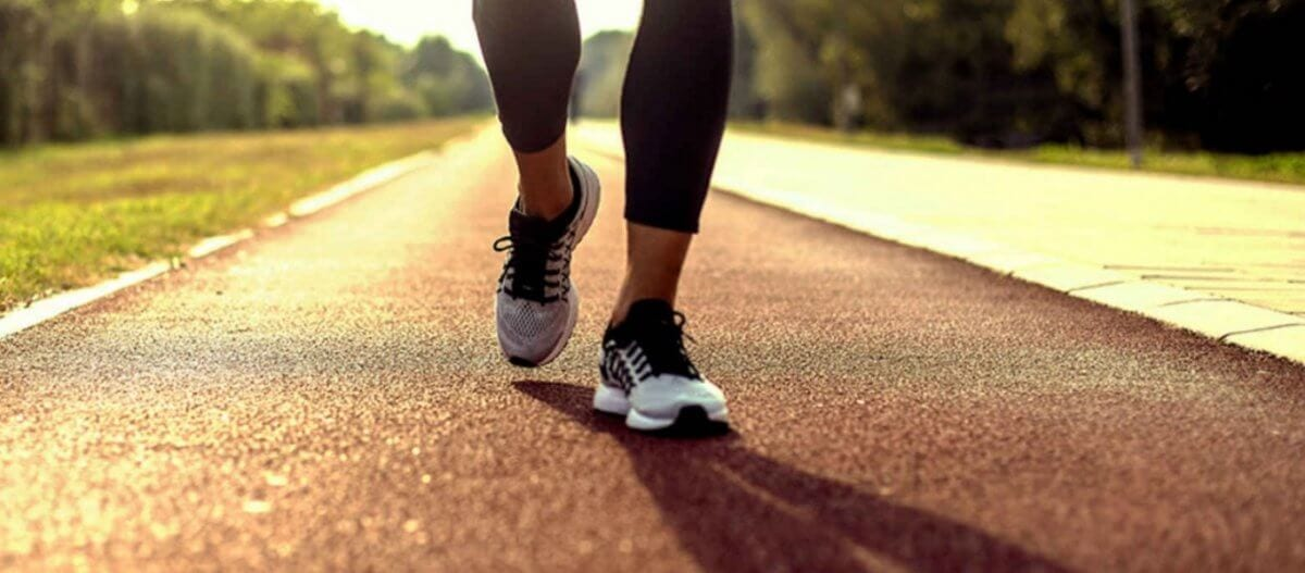 Ο τρόπος που περπατάμε αποκαλύπτει αν θα ζήσουμε μέχρι τα 100 – Δείτε πως