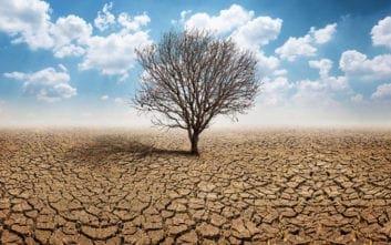 Οι θέσεις της Ε.Ε. για επίτευξη κλιματικής ουδετερότητας ως το 2050