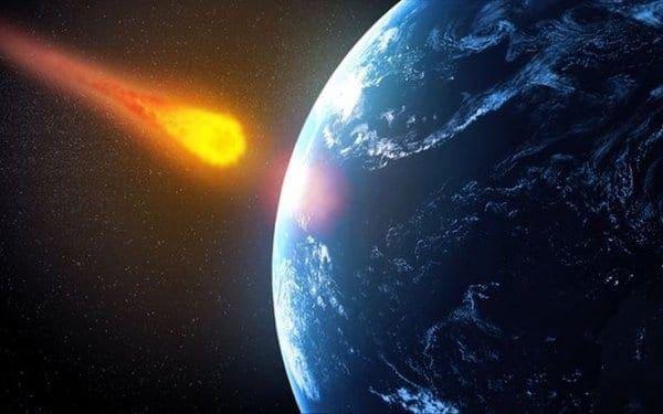 Ανακαλύφθηκε δεύτερος κομήτης-επισκέπτης που ίσως έρχεται από άλλο ηλιακό σύστημα