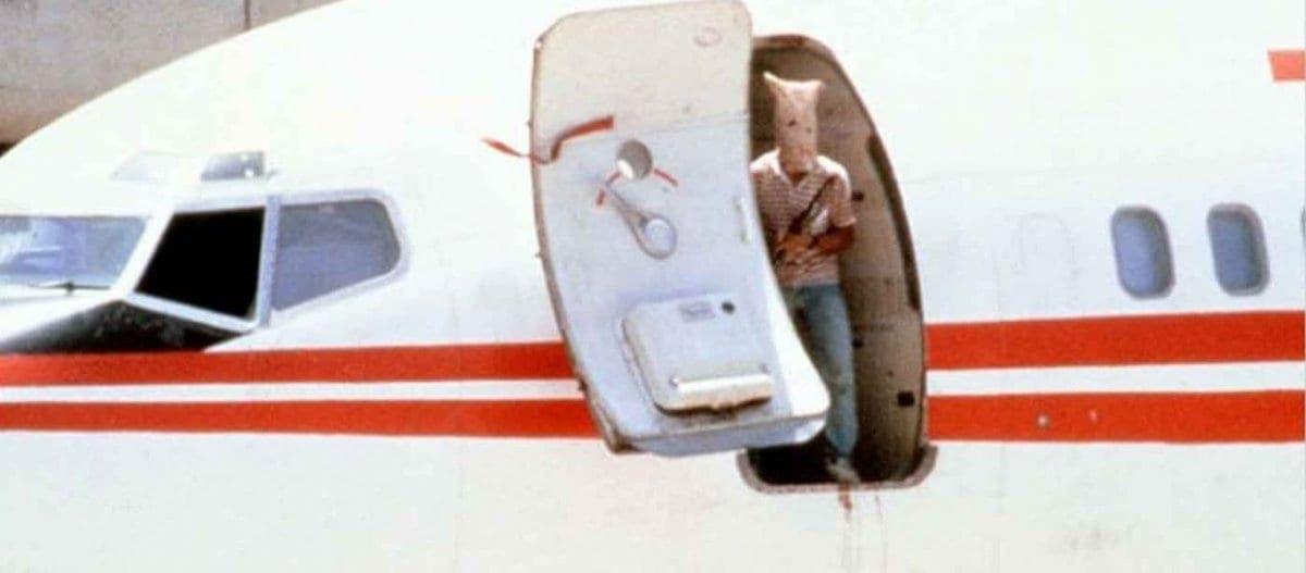 Μύκονος: Συνελήφθη ο διαβόητος αεροπειρατής της πτήσης TWA μετά από καταδίωξη 34 ετών – Ηταν μέλος της Χεζμπολάχ