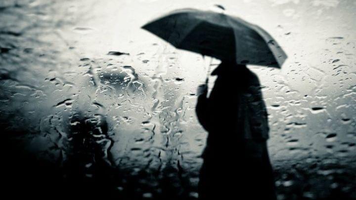 Επιδείνωση καιρού – Από την Τρίτη το απόγευμα θα επηρεαστούν τα Δωδεκάνησα