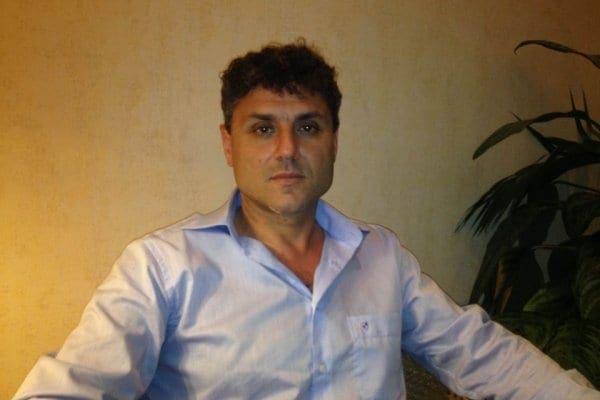 Κάλεσα για κινητοποιήσεις από τον Δήμο Σύμης για τις ελλείψεις ιατρών