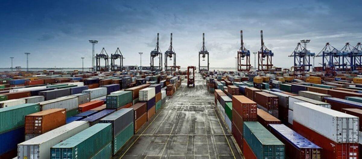 Αύξηση 7,2% στις ελληνικές εξαγωγές για τον Ιούλιο