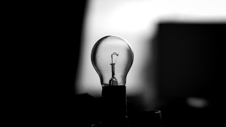 Ανακοίνωση Προσωρινής Διακοπής Ηλεκτρικού Ρεύματος