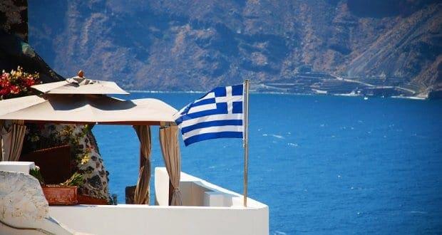 «Αιφνίδιο πλήγμα για τον ελληνικό τουρισμό»