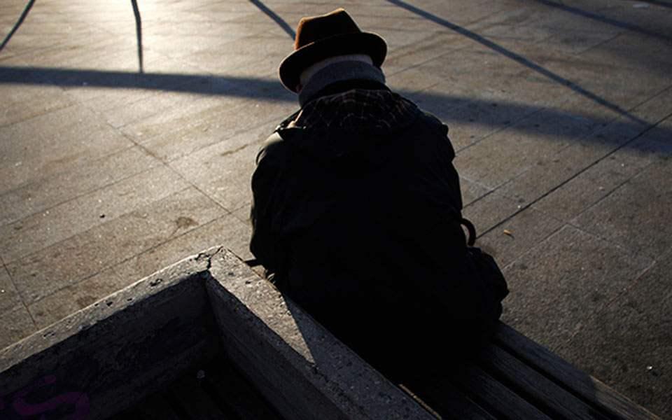 ΠΟΥ: Κάθε 40 δευτερόλεπτα ένας άνθρωπος αυτοκτονεί