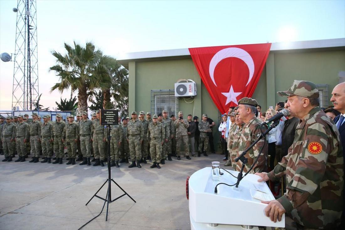 22 Τούρκοι έφτασαν στην Κάλυμνο και ζητάνε άσυλο στη χώρα μας