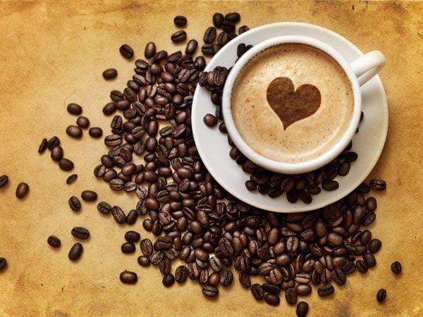 Καταρρίπτονται 5 μύθοι για τον καφέ