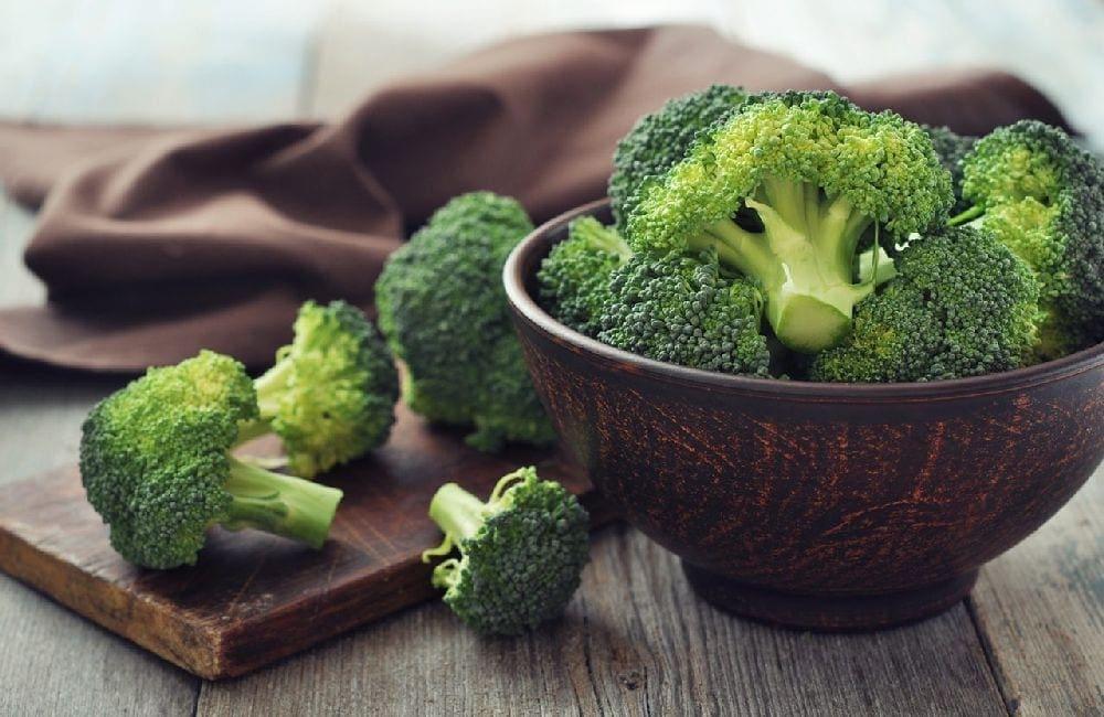 10 φθινοπωρινές υπερτροφές που ενισχύουν την υγεία μας