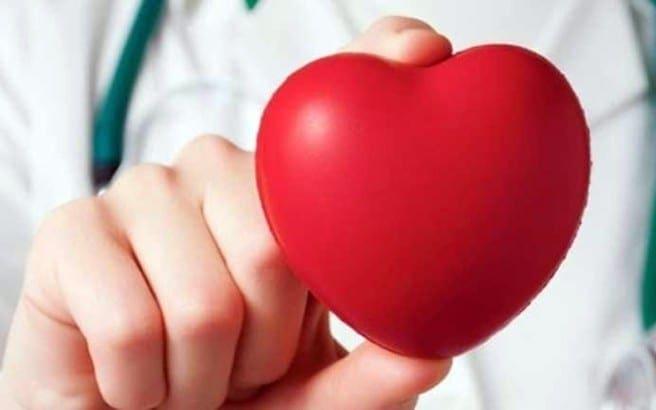 Νέα Υόρκη: Πρωτοποριακή διπλή καρδιοχειρουργική επέμβαση από τον Έλληνα καρδιοχειρουργό