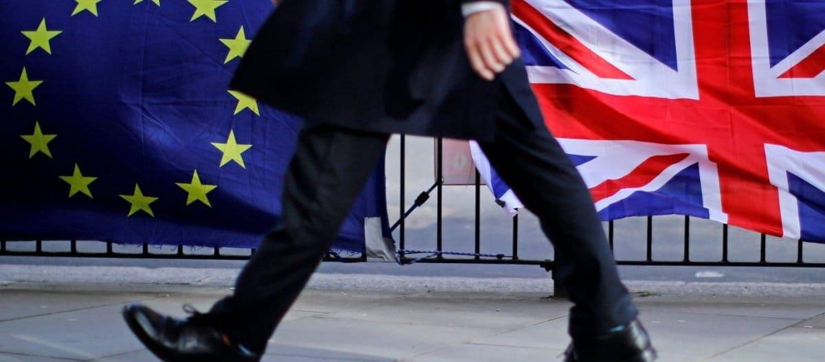 Brexit: Αυτά είναι τα βασικά σημεία εξόδου της Βρετανίας από την ΕΕ