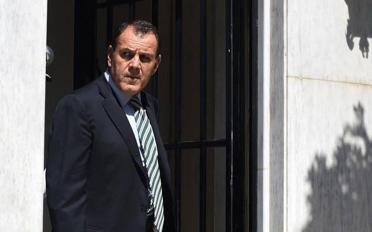 Η Γαλλία στέλνει φρεγάτα στο οικόπεδο 7 της κυπριακής ΑΟΖ