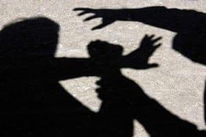Συνελήφθη άμεσα 26χρονος ο οποίος αποπειράθηκε να βιάσει δυο γυναίκες στην Κω