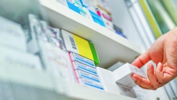 ΕΟΦ: Χωρίς τέλος οι ανακλήσεις φαρμάκων  – Δείτε τη νέα λίστα