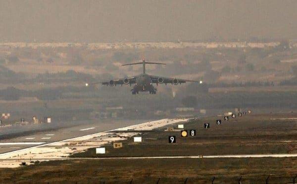 Οι πυρηνικές βόμβες των ΗΠΑ στην Τουρκία που περιπλέκουν την κατάσταση