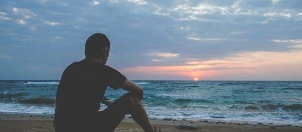 Τι είναι η εποχική κατάθλιψη και πώς αντιμετωπίζεται;