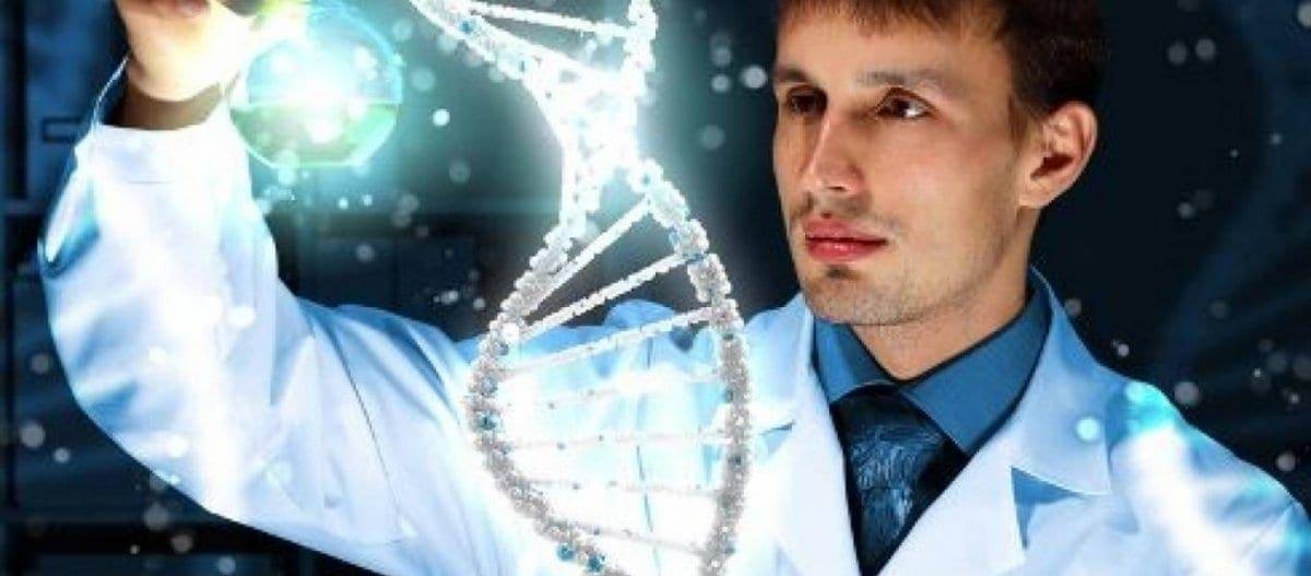 Έλληνες ερευνητές στις ΗΠΑ αποκατέστησαν σε πειραματόζωα ένα βασικό σύμπτωμα της σχιζοφρένειας