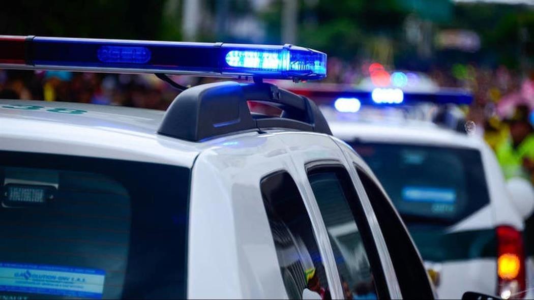 Εξιχνιάστηκαν -3- περιπτώσεις κλοπής στη Ρόδο