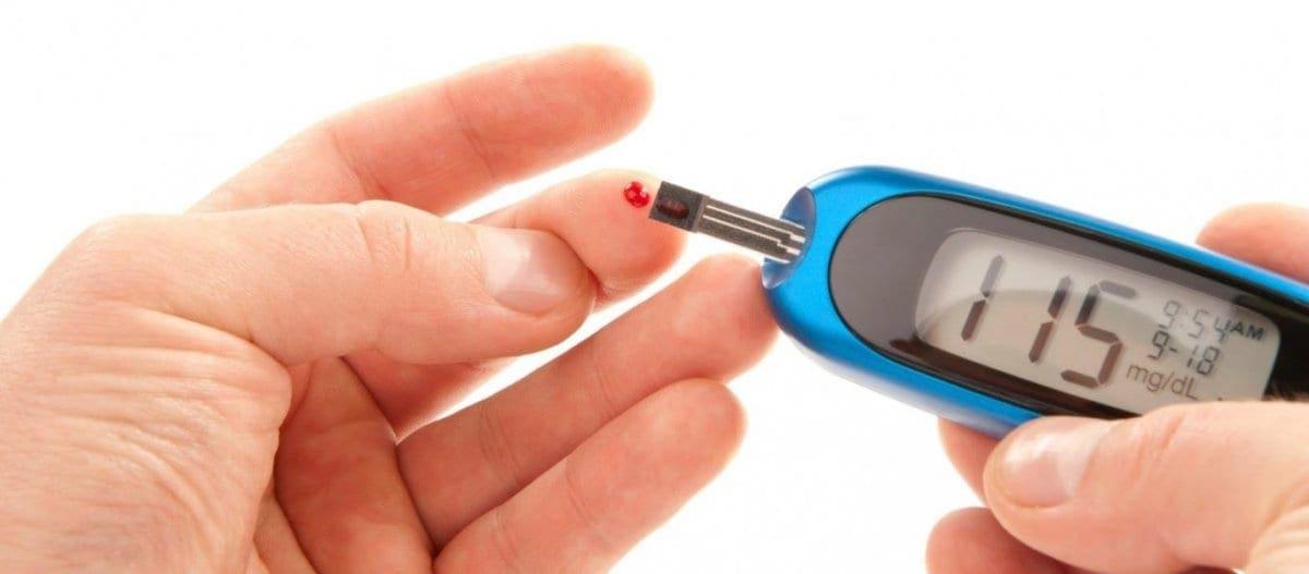 Χωρίς αναλώσιμα κινδυνεύουν να μείνουν οι διαβητικοί – Αποχώρησε από την Ελλάδα η εταιρεία