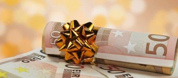 Χριστουγεννιάτικο δώρο σχεδιάζει να δώσει η κυβέρνηση υπό όρους!
