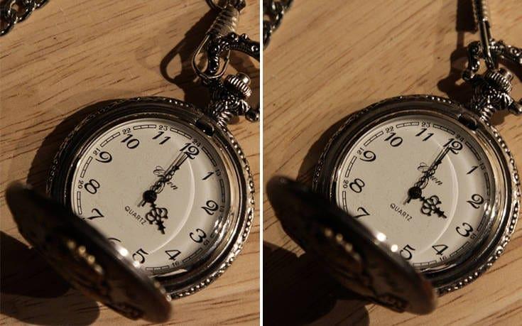 Αλλαγή ώρας 2019: Σε λίγες ημέρες γυρνάμε τους δείκτες στα ρολόγια