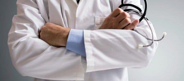 «Έρχεται» η θεραπεία που θα αντικαταστήσει τα καθημερινά χάπια για την αντιμετώπιση της χοληστερίνης