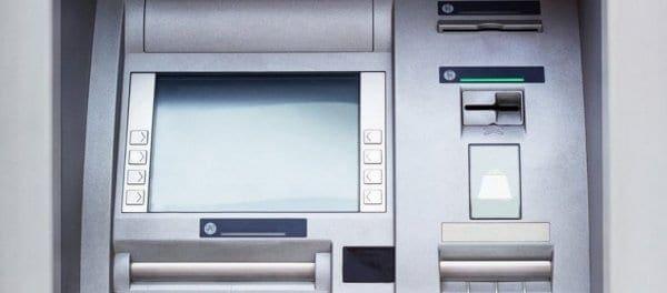 Έρχονται νέες απίθανες χρεώσεις στις τράπεζες – Θα χρεώνουν μέχρι και την αλλαγή… PIN
