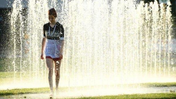 Ο φετινός Σεπτέμβριος ήταν ο θερμότερος της ιστορίας