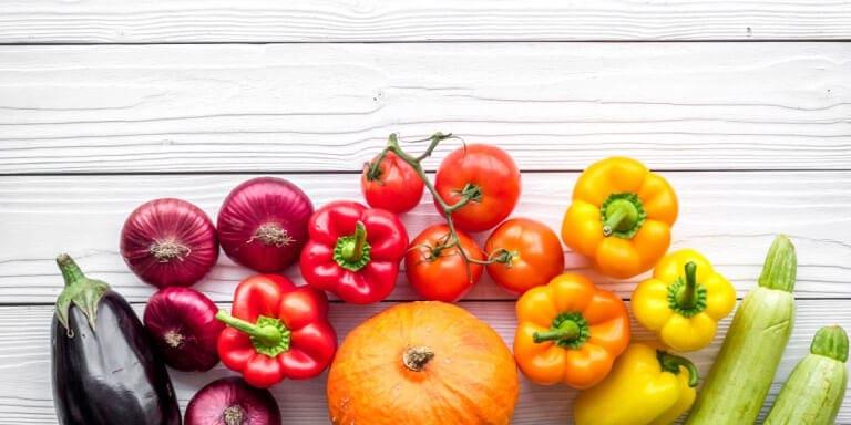 Το φθινοπωρινό λαχανικό με τις απίστευτες ιδιότητες