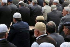 Τούρκοι & Γερμανοί προωθούν την δημιουργία «τουρκικής μειονότητας» στα Δωδεκάνησα