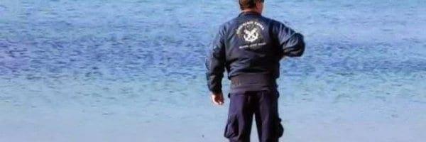 Νεκρός βρέθηκε 73ρονος στη Λίνδο