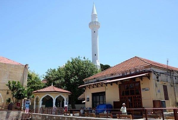 Η Τουρκία θέτει ζήτημα τουρκικής μειονότητας σε Ρόδο και Κω