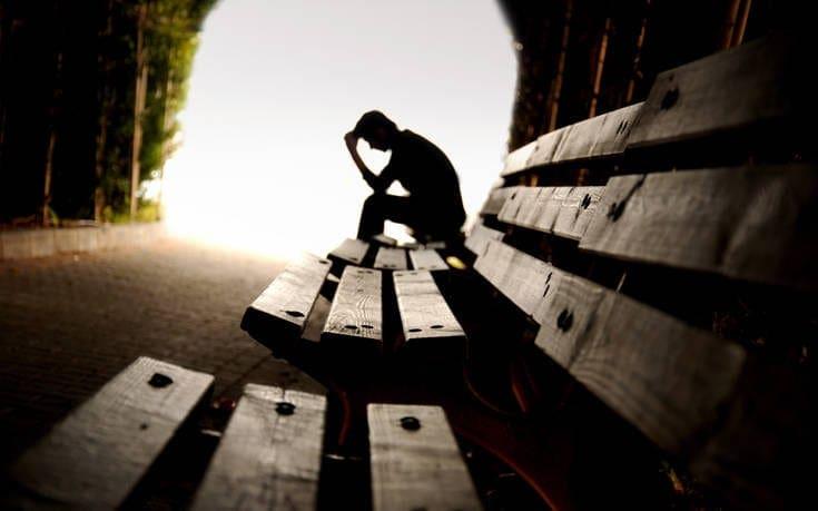 Παγκόσμια Ημέρα Ψυχικής Υγείας: Ένας άνθρωπος αυτοκτονεί κάθε 40 λεπτά