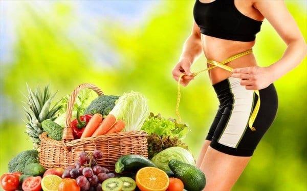 Η απομάκρυνση από τη μεσογειακή διατροφή επηρεάζει τον μεταβολισμό μας