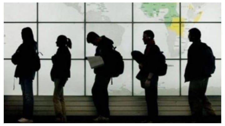Εκδηλώσεις Νομικής Πληροφόρησης και Συμβουλευτικής  Εργαζομένων, Ανέργων & ΑμεΑ