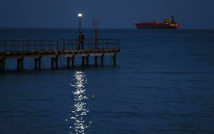 Κύπρος: Έπεσαν οι υπογραφές στα συμβόλαια για το κοίτασμα φυσικού αερίου «Αφροδίτη»