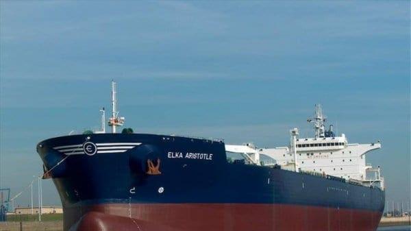 Ένοπλη επίθεση σε Ελληνικό Δ/Ξ πλοίο στο Τόγκο