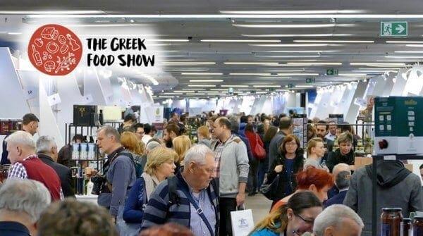 Η Ρόδος στη Διεθνή Έκθεση Τουρισμού 5η Grecka Panorama στην Πολωνία – Πρόσκληση συμμετοχής επιχειρηματιών της Ρόδου από τη Διεύθυνση Τουρισμού του Δήμου Ρόδου
