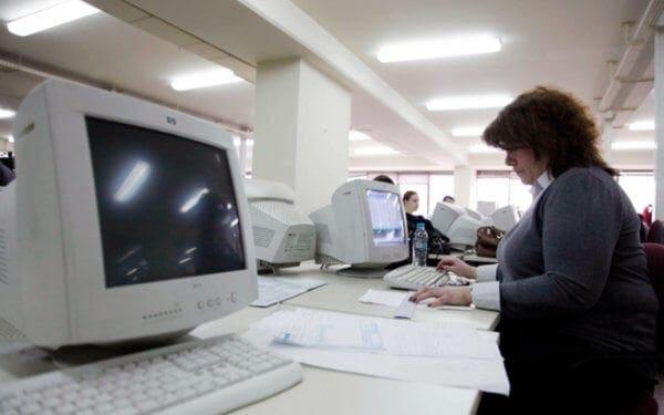 ΑΣΕΠ: Έρχεται διαγωνισμός για 1.000 μόνιμους σε δήμους