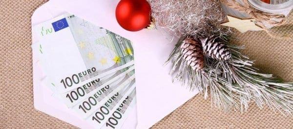 Δείτε πότε θα καταβληθεί το δώρο Χριστουγέννων από τον ΟΑΕΔ – Ποιους αφορά