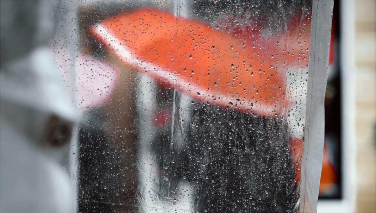 Έκτακτο Δελτίο Καιρού: «Έρχονται» βροχές και καταιγίδες