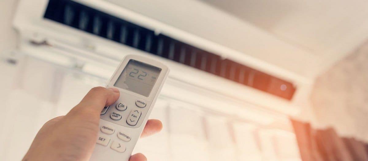 Πόσο επικίνδυνο είναι να βάζεις το κλιματιστικό στη θέρμανση; – Τι λένε οι ειδικοί