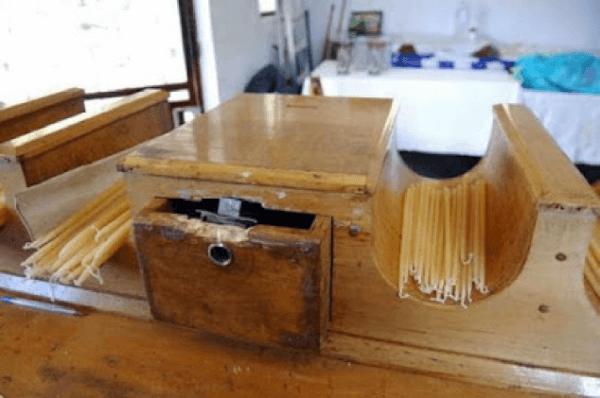 Εξιχνιάστηκαν 7 κλοπές χρημάτων από παγκάρια Ιερών Ναών στη Ρόδο – Ο δράστης συνελήφθη επ' αυτόφωρο