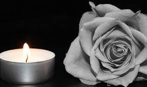 Συλλυπητήριο μήνυμα Μίκας Ιατρίδη για την απώλεια του Βασίλη Καμπουράκη