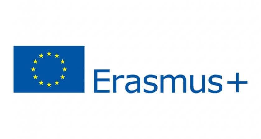Eκπαιδευτικοί του 2ου Γυμνασίου Ρόδου στην Κωνσταντινούπολη στο πλαίσιο ευρωπαϊκού προγράμματος Erasmus+