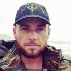 Ο εισαγγελέας Πρωτοδικών άσκησε ποινική δίωξη για τη δολοφονία του Κ.Κατσίφα