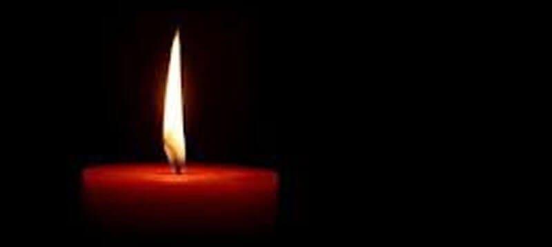 Συλλυπητήρια δήλωση του Περιφερειάρχη Νοτίου Αιγαίου, Γιώργου Χατζημάρκου, για την απώλεια του Βασιλείου Καμπουράκη