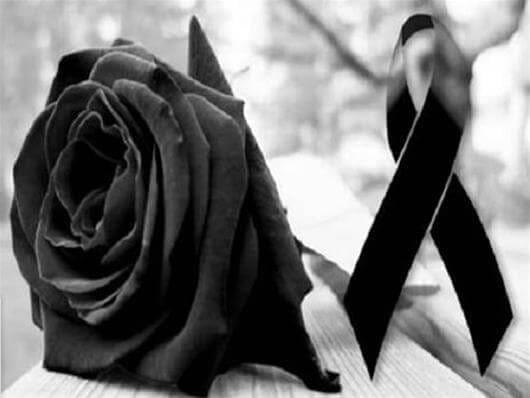 Δήλωση Μάνου Κόνσολα για την απώλεια του Βασίλη Καμπουράκη