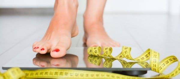 Νέα έρευνα για το τσάι και την απώλεια βάρους